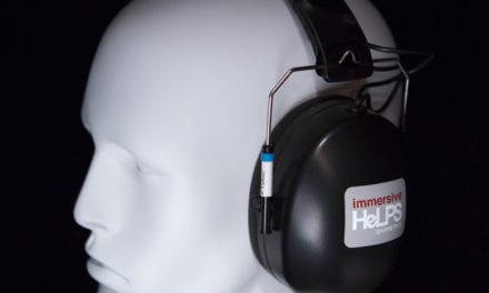 Sensimetrics' New Hearing Loss and Prosthesis Simulation Products Unveiled