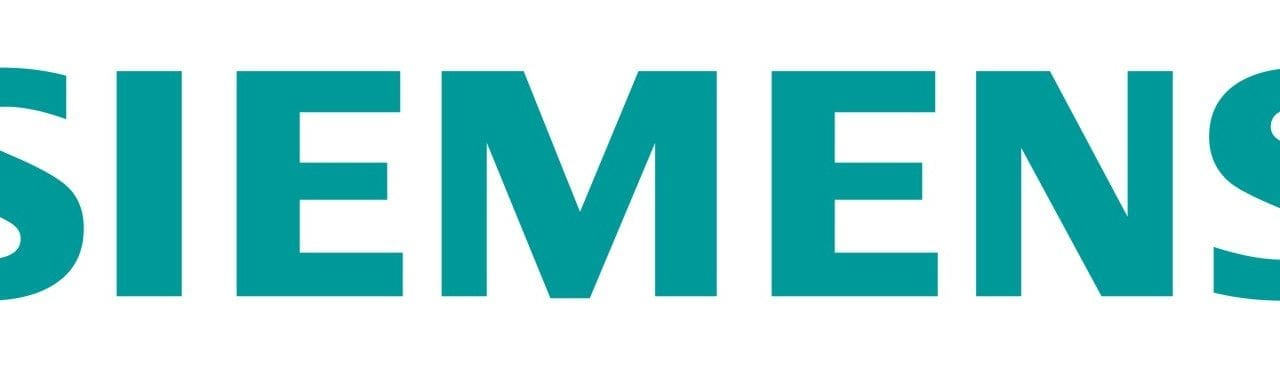 Siemens Purchased by EQT and Strüngmann Family