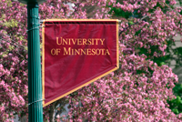 Williams Sound Teams with University of Minnesota to Present 2014 Deaf and Hard-of-Hearing Day