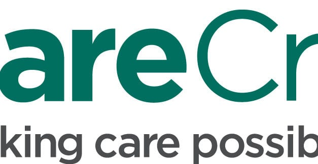 CareCredit Provides Grant to Help Support Children's Hearing