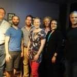 """Sensaphonics Trains Five New """"Gold Circle"""" Audiologists"""