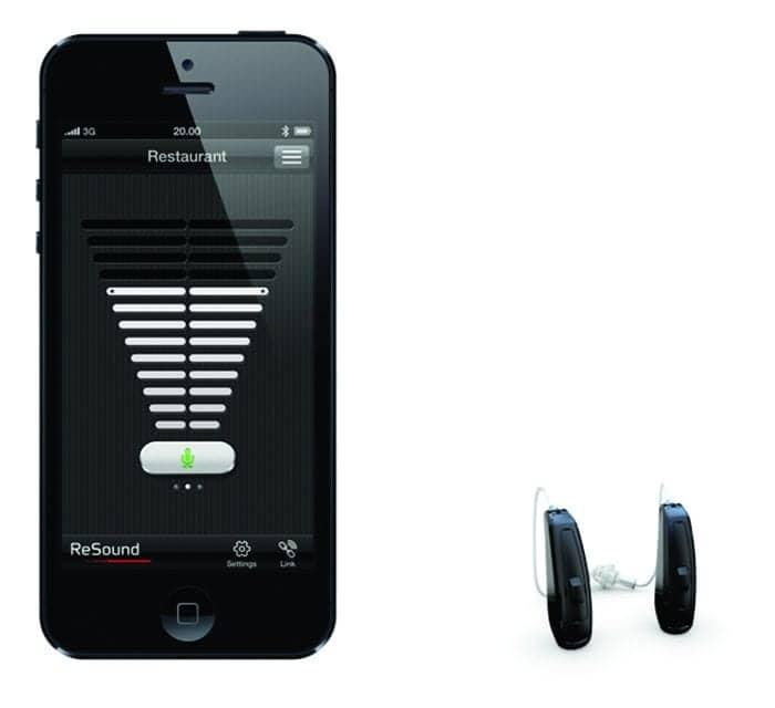 Speech Intelligibility Benefits of Assisted Telephone Listening Methods