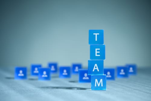 Team Building and Employee Engagement: What Do They Really Mean?