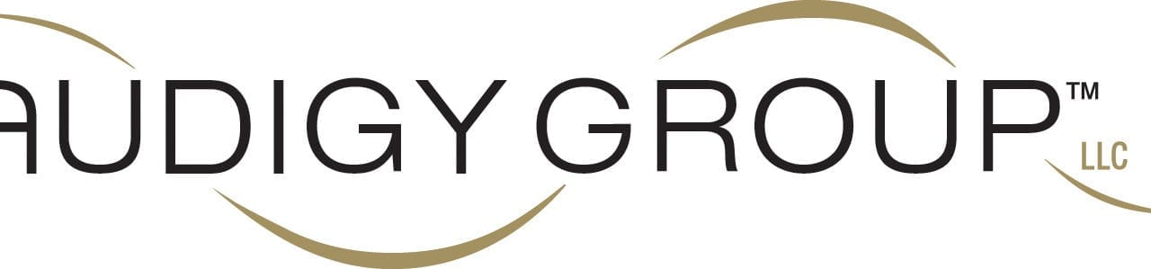 Audigy Selected as One of Oregon's Top Workplaces