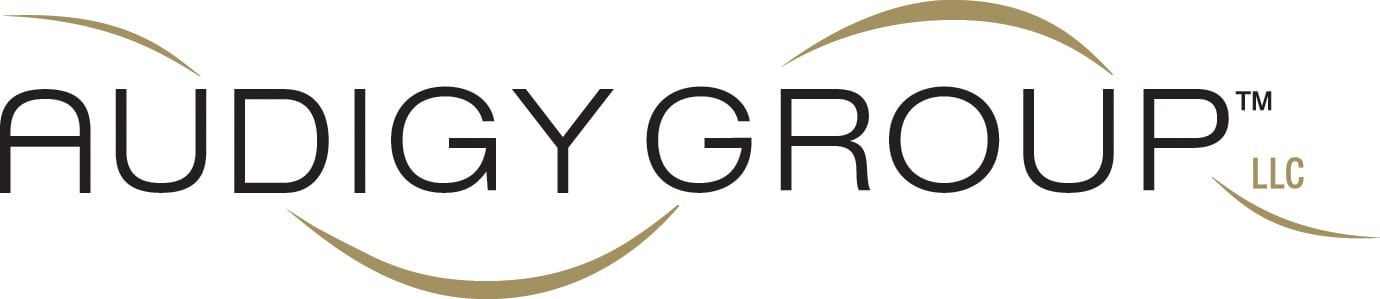 Audigy Group
