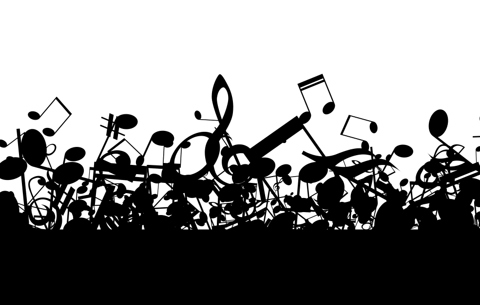 Issues and Considerations Regarding Musicians, Music, Hearing, and Listening