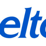 New Beltone Amaze Hearing Aid Solution Available September 1