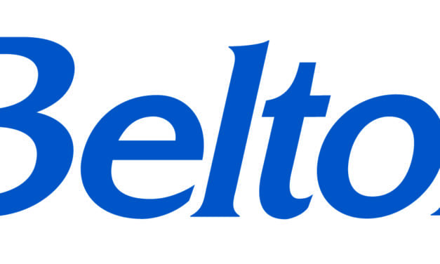 Beltone Launches Beltone Trust; Enhanced Connectivity with Hearing Care Professionals