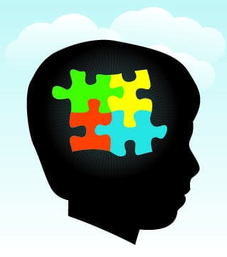 New Research Uncovers Genetic Identifier for Autism