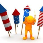 Tips to Protect Hearing Health During Fourth of July Celebrations