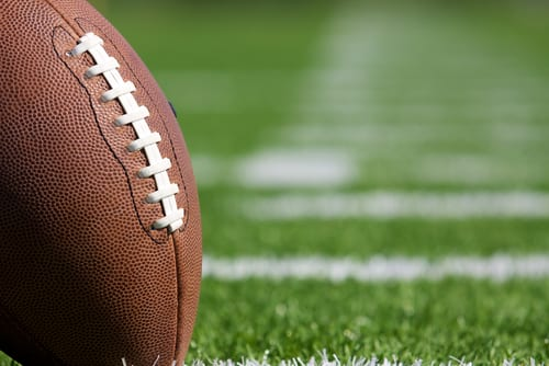 Retired NFL Players May Be at Greater Risk for Hearing Loss and Tinnitus