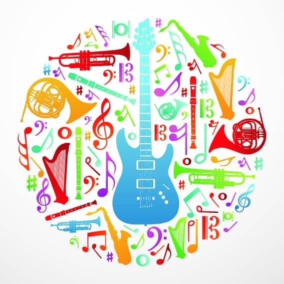 Music Benefits Across Lifespan: Enhanced Processing of Speech in Noise
