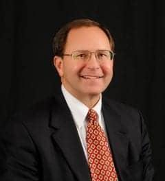 New Leadership at Otolaryngology Association