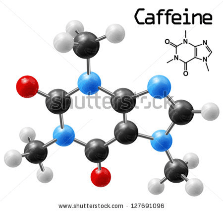 Caffeine Intake Associated with Lower Incidence of Tinnitus in Younger Women