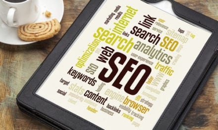 SEO Survival Guide for Hearing Care Practices