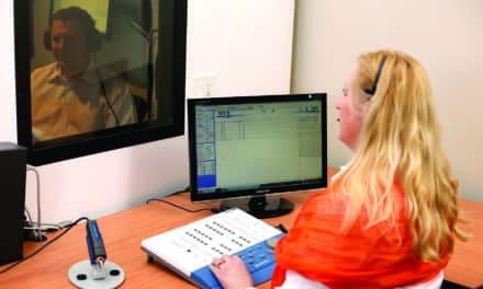 Tinnitus Assessment: The Key to Successful Tinnitus Management