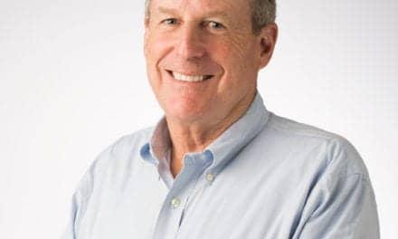 Barry Freeman Joins ZPower As VP of Business Development
