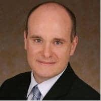 Jeff Geigel Named New President of Widex USA