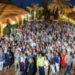 2014 OtiCongress Highlights Hearing Health and Aging