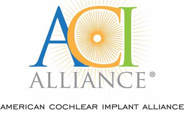 ACI Alliance Announces Adult-Focused Blog for Cochlear Implant Users