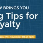 """New at ADA: Hearing Review Hosts """"10 Winning Tips for Patient Loyalty"""" with Sergei Kochkin During Opening Night, Sponsored by CareCredit"""