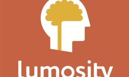Oticon Launches BrainHearing Promotion Featuring Lumosity's Brain Training Program