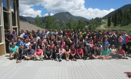Audiology Summer Camps Held in United States and Denmark by Oticon