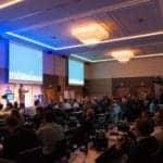 Unitron Hosts European Conference; Reports on Flex Global Survey