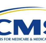 CMS Will Maintain Coverage for Bone-anchored and Certain Auditory Implants