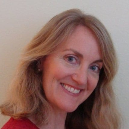 Allied Media Appoints Christa Nuber as Associate Editor for The Hearing Review