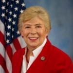 Rep Carolyn McCarthy Announces Continued Medicare Coverage of Auditory Implants