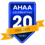 AHAA Annual Convention Scheduled for February 2015 in Florida