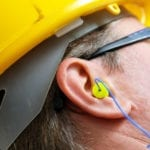 Honeywell Releases Free Software Upgrade for Earplug Fit-Testing