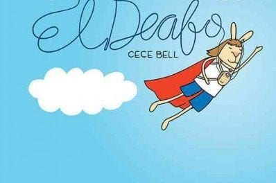 Humorous Book on Childhood Hearing Loss Hits Bookstores