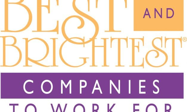 """Audiology Systems Earns a 2014 """"Best Company to Work For"""" Award"""