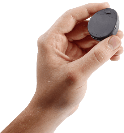 FDA Approves Waterproof Cover for Cochlear Implant Processor