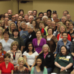 Annual Scott Haug Audiology Retreat Ends Successful Run
