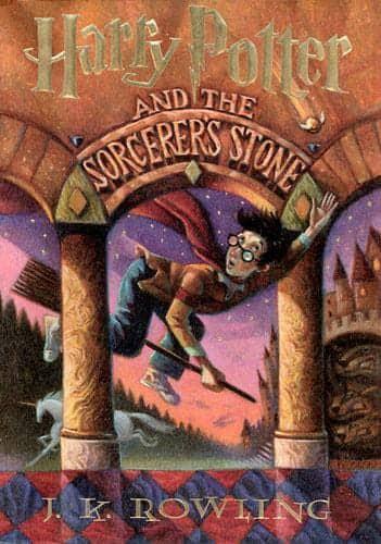 Harry Potter Book Helps Scientists Understand Brain Processes