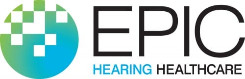 Hearing Health Omitted from Employee Wellness Programs