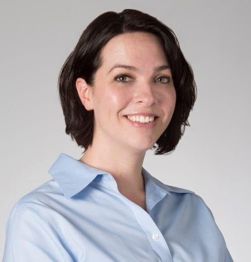 ZPower Names Sara Sable-Antry as Vice President of Sales