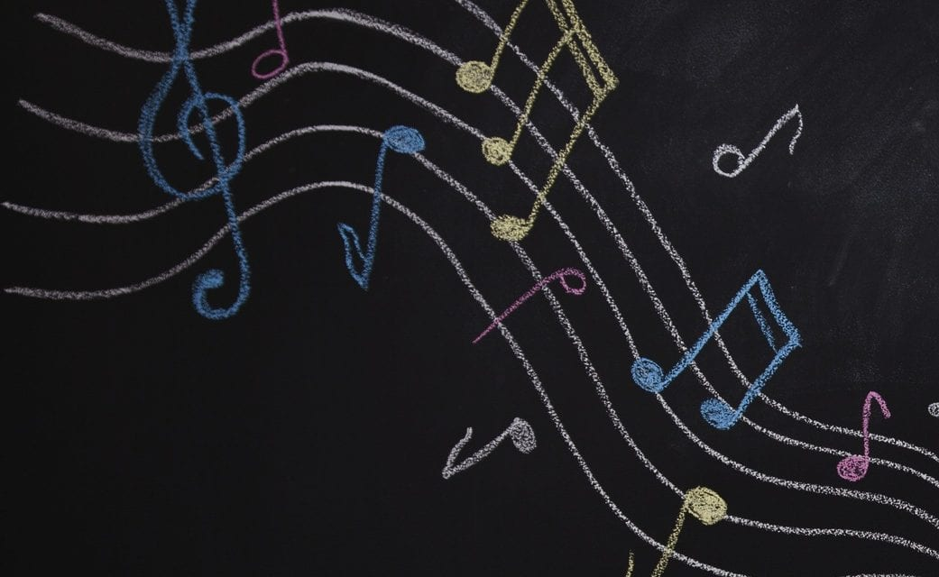 """Letters: Composer Richard Einhorn Comments on """"Less May Be More for Music"""""""