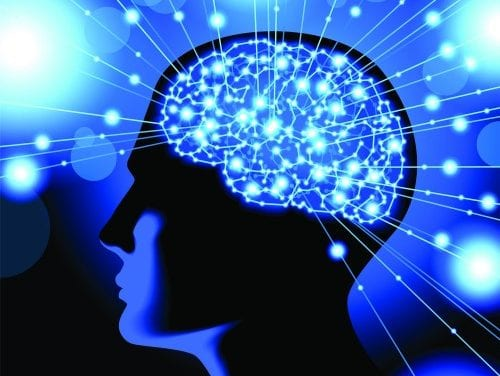 BrainHearing: Maximizing Hearing and Listening