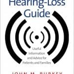 Hearing Loss Guide Released by Yale University Press
