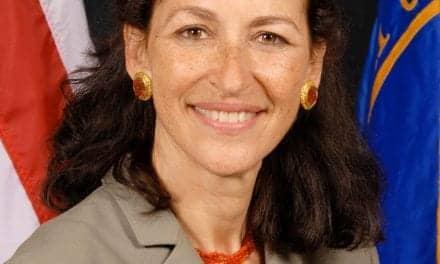 FDA Commissioner Margaret Hamburg Resigns