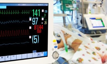 Flip Side of Aging Trend: Newborn Medical Monitoring Continues to Struggle Outside US