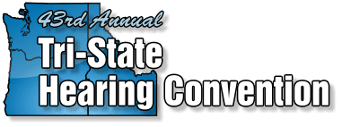 2015 Tri-State Hearing Convention