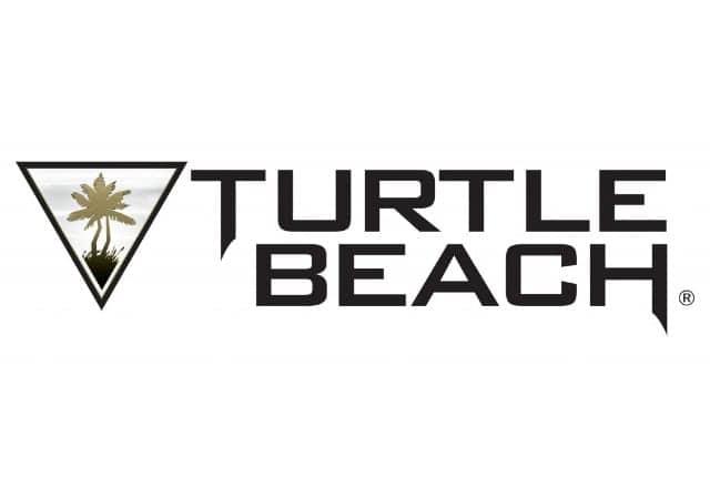 Turtle Beach Appoints Bruce Thompson as Eastern Regional VP