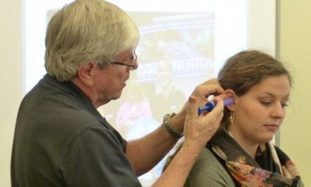 Recreational Audiology: Preventing Hearing Loss While Growing Your Practice