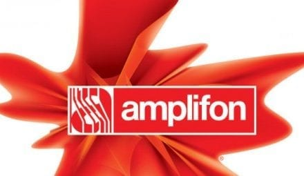 Amplifon Looking to Make Acquisitions, 'Reuters' Reports