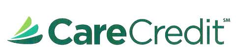 CareCredit Launches Digital Card Technology for Cardholders, Providers
